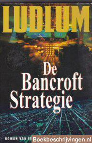 De Bancroft strategie