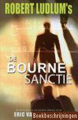 De Bourne sanctie