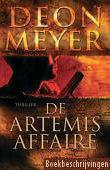 De Artemis affaire