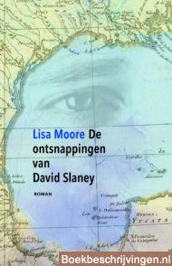 De ontsnappingen van David Slaney