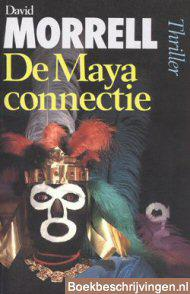 De Maya connectie