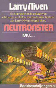 Neutronster 1979