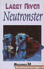 Neutronster 1998