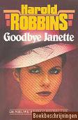 Goodbye Janette