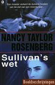De Boeken Van Nancy Taylor Rosenberg Op Volgorde