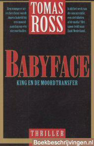 Babyface: King en de moordtransfer