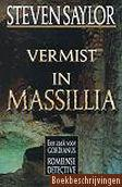 Vermist in Massilia