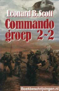 Commandogroep 2-2