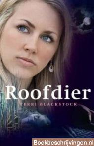 Roofdier