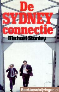 De Sydney connectie