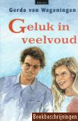 Geluk in veelvoud