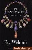De Bulgari connectie