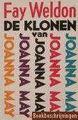De klonen van Joanna May