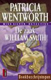 De zaak William Smith