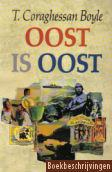 Oost is oost