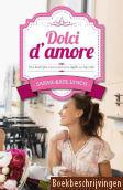 Dolci d' amore