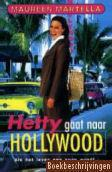 Hetty gaat naar Hollywood