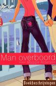 Man overboord