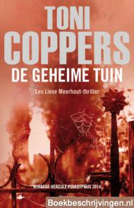 Toni Coppers Ebook