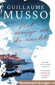 Musso Bericht Uit Parijs.De Boeken Van Guillaume Musso Op Volgorde Boekbeschrijvingen Nl