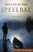 Speelbal