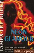 Neon glamour