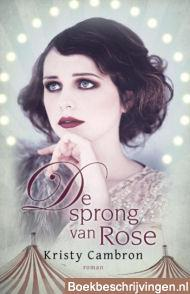 De sprong van Rose