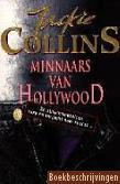 Minnaars van Hollywood