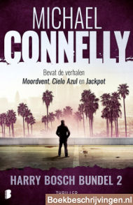 Harry Bosch bundel 2