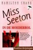 Miss Seeton in de moederrol