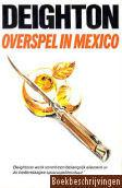 Overspel in Mexico