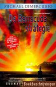 De Barracuda-strategie