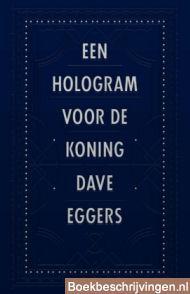 Super De boeken van Dave Eggers op volgorde - Boekbeschrijvingen.nl WX-08