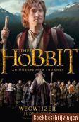 The Hobbit: wegwijzer