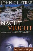 Nathan's vlucht