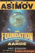 De Foundation en Aarde