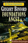 Foundation's angst