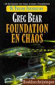 Foundation en chaos