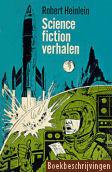 Science Fiction verhalen