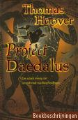 Project Daedalus