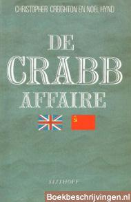 De Crabb affaire