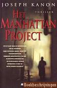 Het Manhattan project