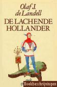 De lachende Hollander