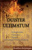 Duister ultimatum