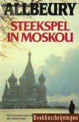 Steekspel in Moskou