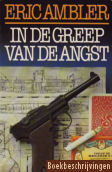 In de greep van de angst