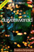Duivelswereld