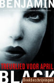 Treurlied voor April