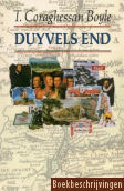 Duyvels end
