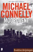 Moordvent (e-book)